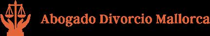 Abogado divorcio Mallorca